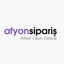 Afyon Sipariş