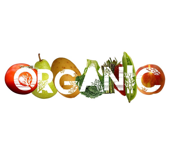 Afyon Organik Ürünler