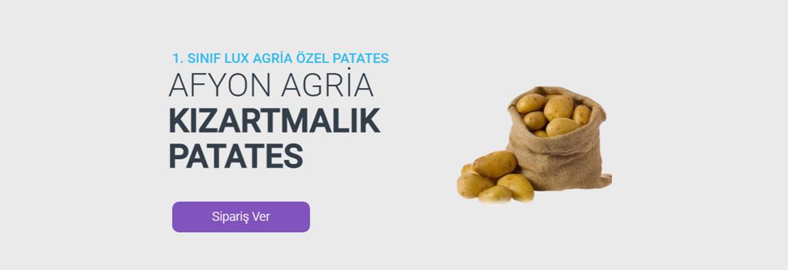 Afyon Sipariş promo