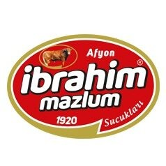 İbrahim Mazlum Sucuk